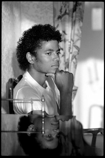 Quel est le genre musical de Michael Jackson ?