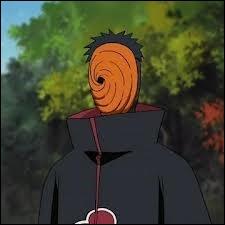 Le manga dans lequel évolue ce personnage est :