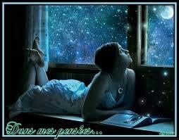 Toutes ces nuits pourquoi pour qui, et ce matin qui revient pour rien, ce coeur qui bat pour qui pourquoi ...