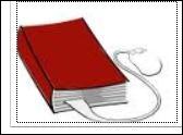 Le Salon du livre de Paris 2013 fête les 60 ans du LDP. Une nouveauté est annoncée. De quoi s'agit-il ?