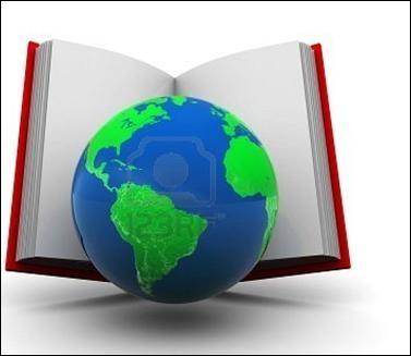 En 1958 apparut la toute première concurrence du Livre de poche. De quelles éditions s'agissait-il ?