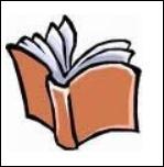 Quel est l'auteur le plus vendu en LDP (plus de 40 millions de volumes) ?