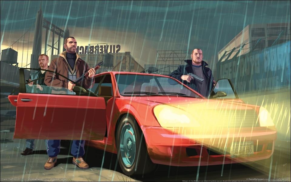 Dans quel GTA apparaît cette image ?