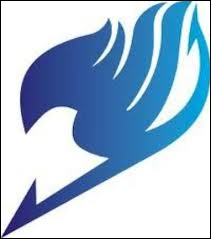 Qui compose l'équipe B de Fairy Tail ?