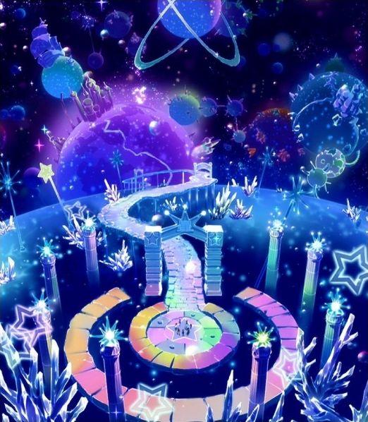 Fairy Tail - Les jeux magiques