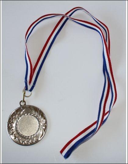 Quelle est la gymnaste internationale la plus décorée (titres, médailles, coupes ... ) de l'histoire de la gymnastique rythmique ?