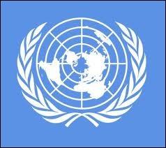 En quelle année, plus de 50 pays déterminés à maintenir la paix et la sécurité internationales fondèrent-ils l'Organisation des Nations Unies (O. N. U. ) ?
