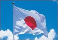 Pendant la guerre de 1914-1918, l'Empire du Japon était-il un pays allié avec la France, les Etats-Unis, le Royaume-Uni, la Belgique. . etc. ?