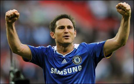 Qui est ce joueur anglais ?