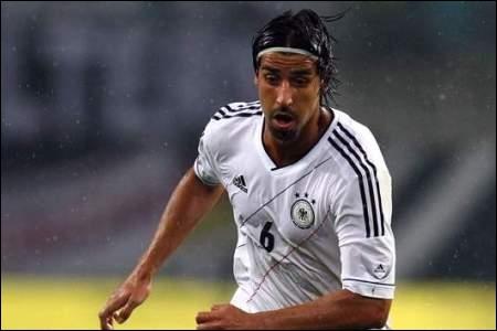 Qui est ce joueur allemand ?