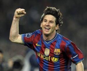 Les joueurs de foot les plus connus