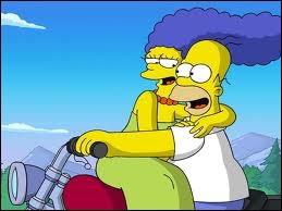 Qui est amoureux de Marge en secret ?
