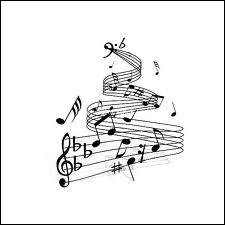 Qui est fan de la musique ?