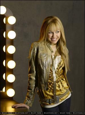 Combien de spectateurs ont suivi le 1er épisode d'Hannah Montana ?