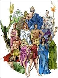 Combien Hadès a-t-il de frères ?