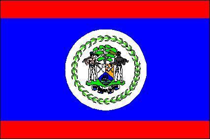 Quel pays posséde ce drapeau ???