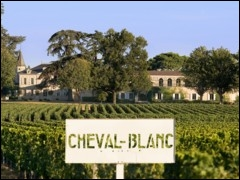 Le Château produit un second vin, fruit lui aussi d'un assemblage de merlot et de cabernet franc. Comment se nomme-t-il ?