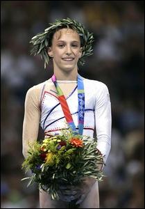 Qu'est devenue la championne Emilie Le Pennec ?