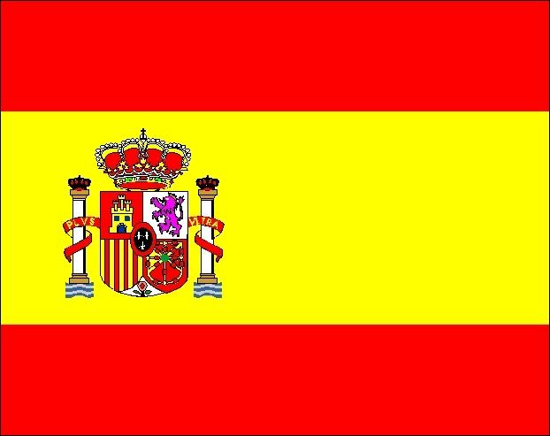 Comment s'appelle le garçon qui part en Espagne à la fin de la saison 1 ?