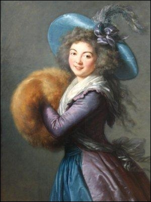 Mme Moli-Reymond.