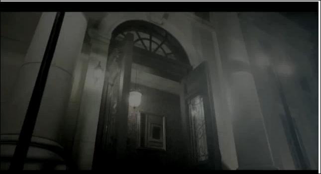 De quel clip vient cette image ?
