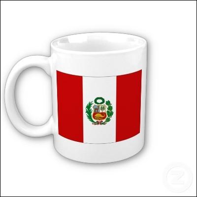 Sa capitale est Lima, quel est ce pays ?