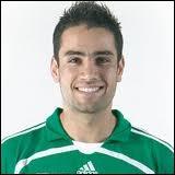 Qui est ce joueur, capitaine de l'AS Saint-Etienne ?