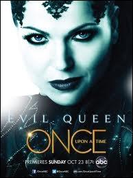 En parlant de Blanche-Neige, qui est la reine ?