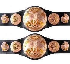 Qui est champion ?
