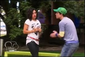 Nata décide-t-elle de se remettre avec Maxi ?