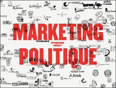 Quel homme politique entame une visite de 2 jours en Côte-d'Or, du 11 au 12 Mars 2013 ?