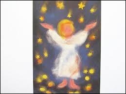 Qui chantait  Petite Marie  ?