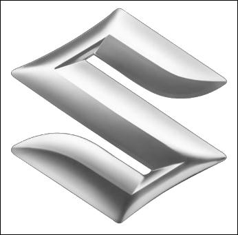 A quelle nom de marque appartient à ce logo ?