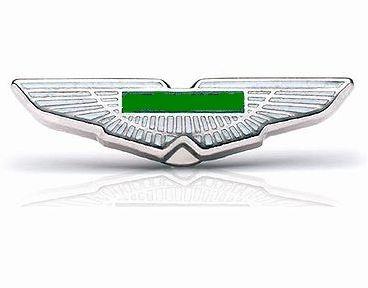 Logos d'automobiles