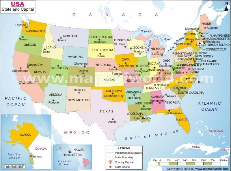Quizz Geographie Mondiale Quiz Villes Geographie Monde
