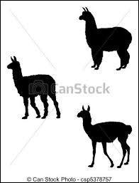 Quel animal, emblème de la Bolivie, figure sur le drapeau du pays ?