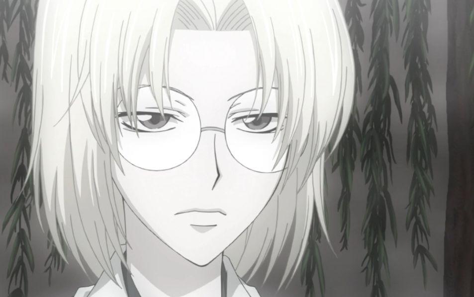 Kamisama Hajimemashita ou Divine Nanami
