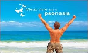 Le psoriasis est une maladie contagieuse.