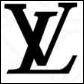 Quelle ce logo de vendeur de vêtement ?