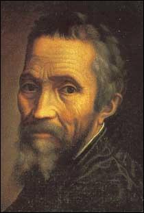 Qui est ce peintre de la Renaissance ?