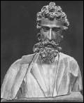 Est-ce que ce buste a été sculpté par El Greco ?