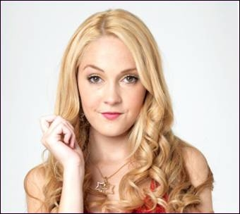 Qui est l'ex petit ami de Ludmila ?