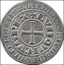 Quelle nouvelle monnaie fait-il frapper, symbole de l'unité monétaire du pays ?