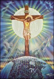 Très pieux, son règne est inspiré des valeurs du christianisme. Quelle relique de la passion du Christ acquise par Saint Louis est encore conservée de nos jours dans la Cathédrale Notre-Dame de Paris ?