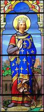 Durant son règne, Saint Louis interdit certaines activités en vertu de la moralité chrétienne. Laquelle de ces activités est néanmoins tolérée sous certaines conditions ?