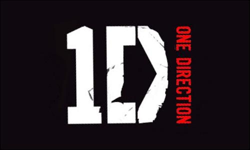 Quel est le dernier clip des One Direction ?