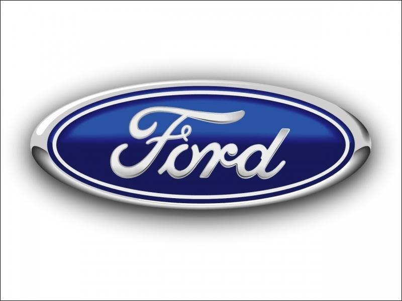 quizz origine de logos automobiles quiz autos marques business. Black Bedroom Furniture Sets. Home Design Ideas