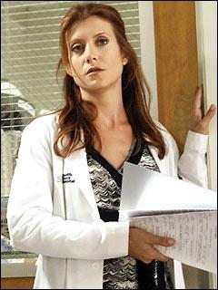 Addison est ...
