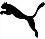 Cette logo représente :