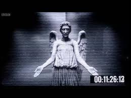 Pourquoi il ne faut pas filmer ou photographier un ange ?
